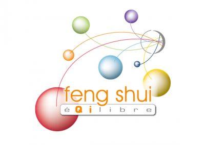 Feng Shui Équilibre
