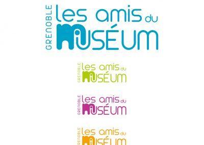 Les Amis du Muséum de Grenoble